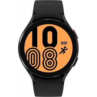 Samsung Galaxy Watch 4 - Bluetooth 44mm Smartwatch - Black