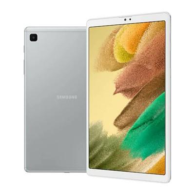 """Samsung Galaxy Tab A7 Lite 8.7"""" 3GB RAM 32GB 4G LTE T225N - Silver"""