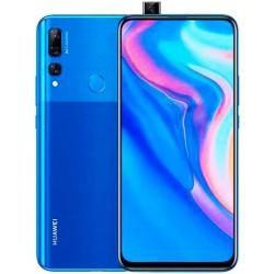 Huawei Y9 Prime (2019) 4GB Ram 128GB Dual Sim 4G LTE  Sapphire Blue