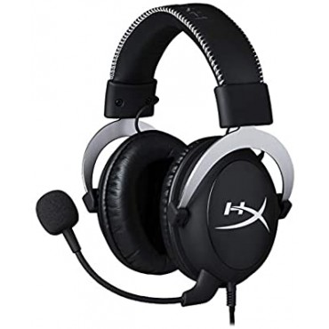 CloudX Xbox Gaming Headset